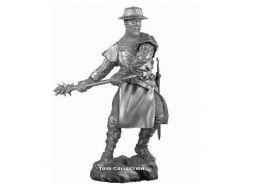 Sergent Templier