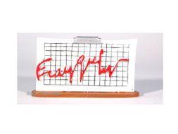 Signature Franquin Electrocardiogramme