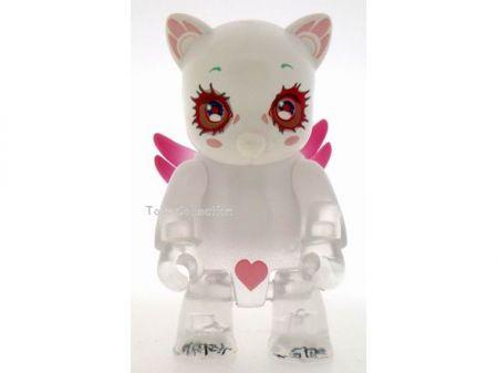 Sky Doll Cat Qee