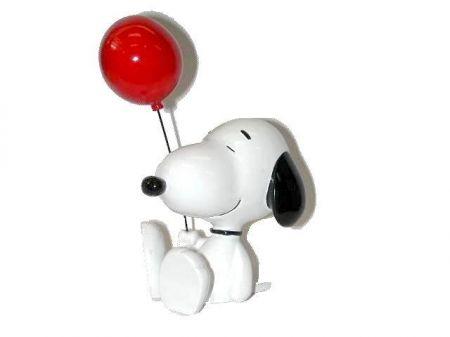 Snoopy ballon