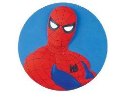 Spiderman médaillon