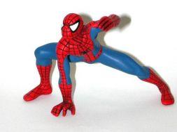 Spiderman ''sensational''