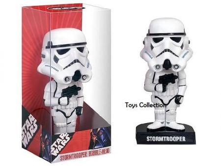 Stormptrooper