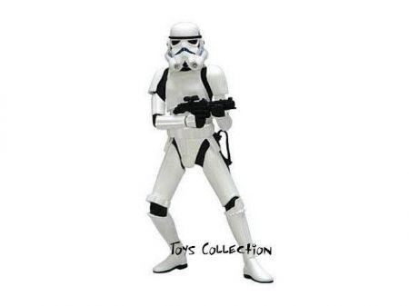 Stormtrooper vanguard