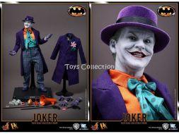 The Joker, Jack Nicolson