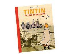 Tintin, Le rêve et la réalité