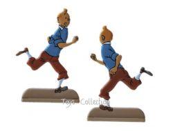 Tintin, les bijoux de la Castafiore