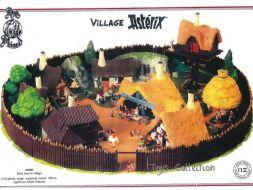 Village Astérix #