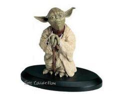 Yoda 1 #