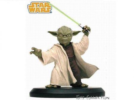 Yoda 2 #